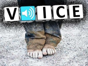 voice_poor